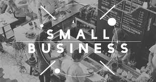 Small Business Marketing Ideas – Advertise Your Business by Sponsoring Local Teams