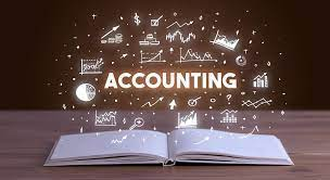 What to Look for in a Bookkeeping Firm