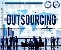The Benefits of Outsourcing Your Translation Needs