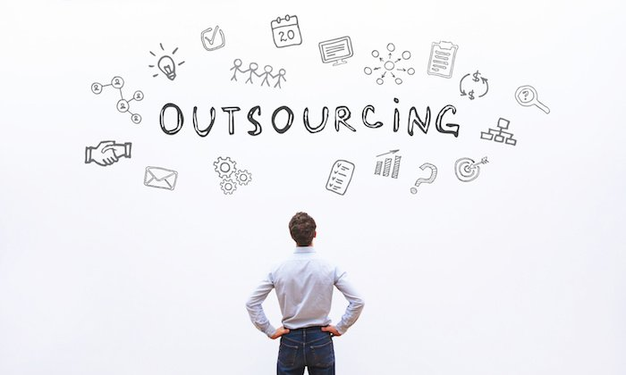 4 Ways Outsourcing Order Fulfilment Benefits Your Business